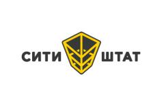 """Агенство подбора персонала """"СИТИ ШТАТ"""" г. Москва"""