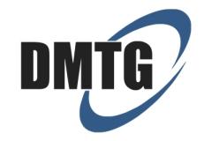 Представительство DMTG  (станкостроение, Китай) по России и СНГ