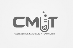 """ООО """"Строительные материалы и технологии"""" г. Москва"""